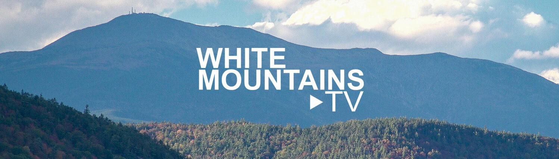 White Mountains TV